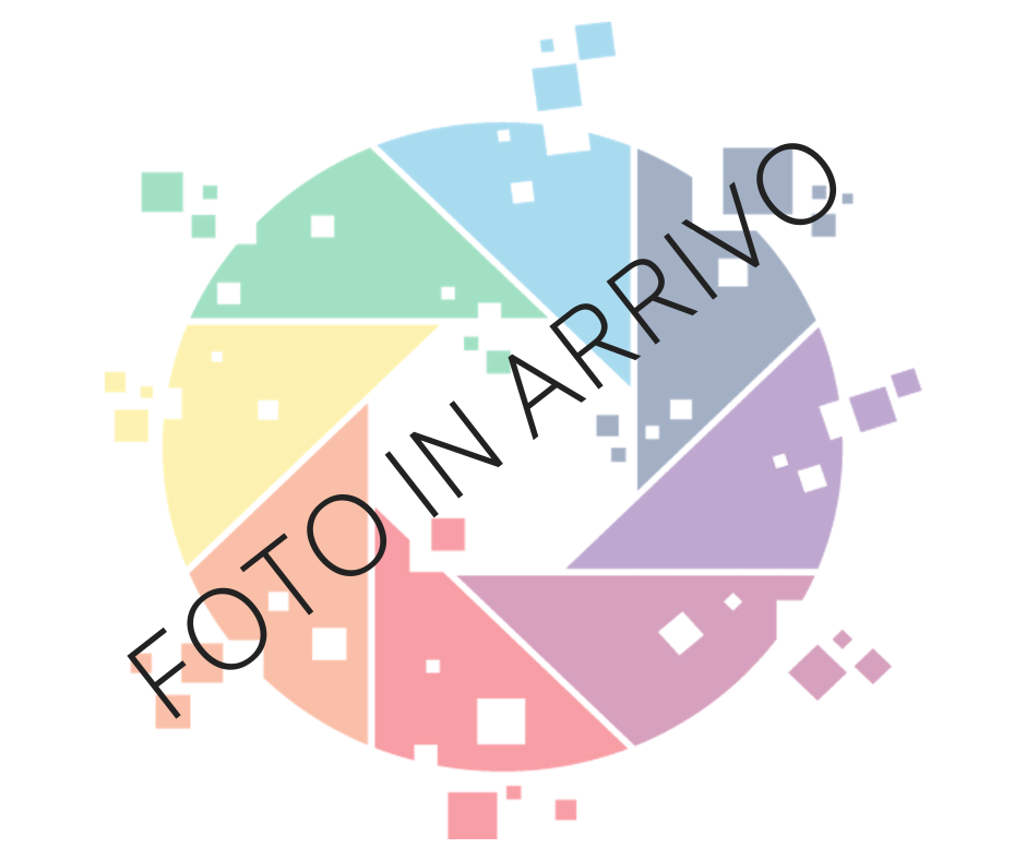 Canon 135mm f/2.8 SoftFocus